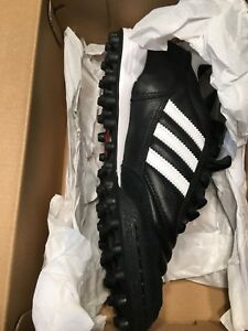 Adidas Mundial turf cleats