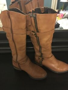 b9e6b4cdc0d Steve Madden | Kijiji in Edmonton. - Buy, Sell & Save with Canada's ...