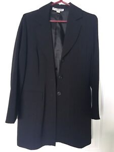 Designer Women's Coats and Jackets for sale