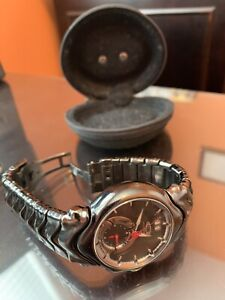 Oakley Watches | Kijiji in Ontario. - Buy, Sell & Save with ... on