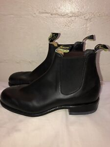 f2f2abe4aa7 mens boots size 10 in Victoria | Gumtree Australia Free Local ...
