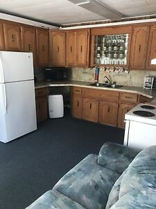 Clear Lake, Manitoba (RMNP), 1 bedroom cabin for rent