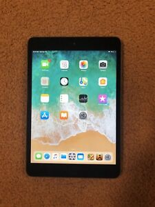 iPad mini 2 (32GB)
