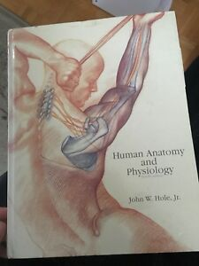 Human Anatomy and Physiology - 4th edition