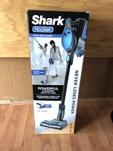 Shark® Rocket® Ultra-Light Stick Vacuum