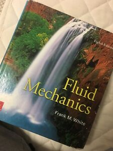 THERMOFLUIDS 2 dalhousie engineering book
