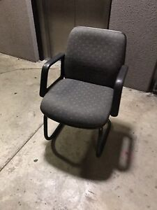 10 chairs for sale Westmead Parramatta Area Preview
