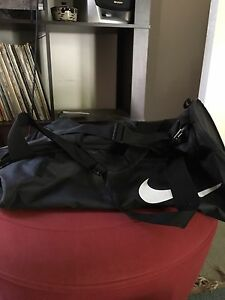 Nike duffel bag Parkwood Gold Coast City Preview