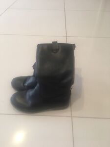 Country road boots Horsley Park Fairfield Area Preview