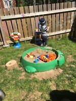 Openings in Family Home Daycare Clayton Park
