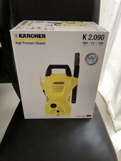 Karcher K2.090