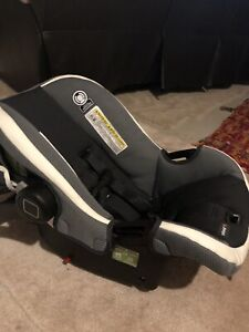 safety first travel system