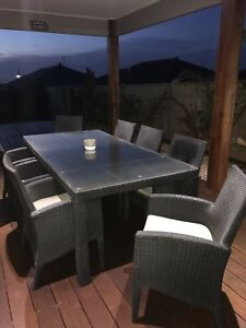 Outdoor Setting In Geelong Region, VIC | Gumtree Australia Free Local  Classifieds Part 83