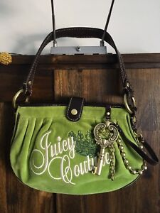 Sac Juicy Couture