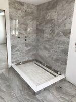 Affordable Tile Installer