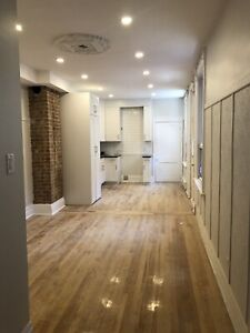 5 1/2 For Rent in Plateau-Mont-Royal