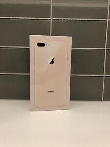 iPhone 8 Plus - Brand New 64gb