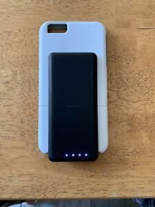 Mophie Otterbox Universe Battery Case iPhone 6/6s PLUS