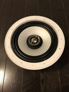 Paradigm SA-15R v3 In-Wall/In-Ceiling Speakers