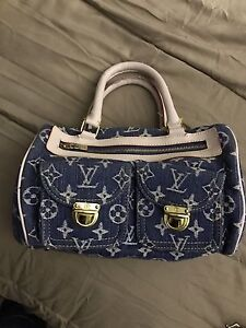 5 purses for $20