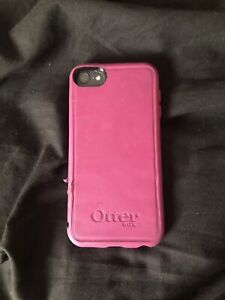 iPod Touch 32GB with Otterbox!