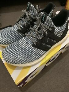 29032def ultraboost in Victoria | Gumtree Australia Free Local Classifieds