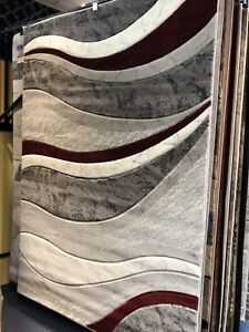 Do NoT Miss great Deals on Carpets Rugs Mats @ CourticeFleaMrkt