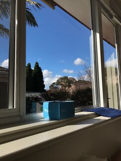 Stunning South Yarra apartment looking for a female flatmate