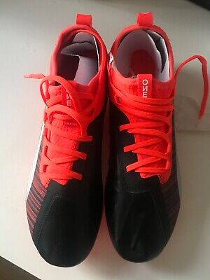 Puma One 5.2 FG Men Footbal Boots, UK Size 8.5 EUR 42.5