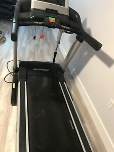 Treadmill  SOLD