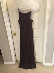Formal Dress Size 6 - BRAND NEW NEVER WORN