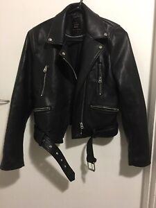 a9bf3175 zara jacket in Victoria | Jackets & Coats | Gumtree Australia Free Local  Classifieds