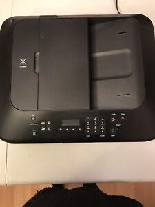 Imprimante / fax/ scan de marque Canon MX 472 Bluetooth