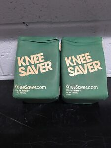 Catchers Gear Knee Savers