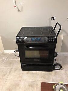 Kitchenaid Convection oven for sale