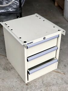 LISTA Drawer Unit