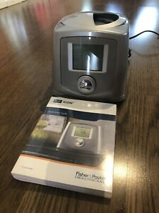 Fisher and Paykel ICON CPAP Machine