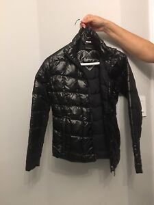 Obermeyer kids winter jacket  from Sporting Life