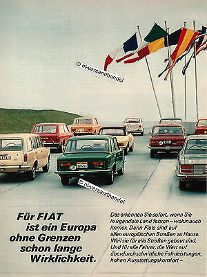 Fiat-Programm-1971-Reklame-Werbung-genuine Advertising -nl-Versandhandel