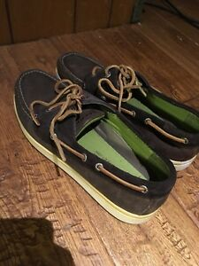 """sperry topsider """"cup collection """""""