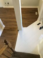 JKN flooring services inc