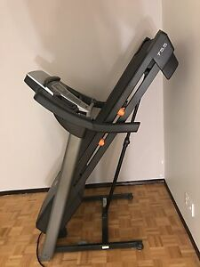Norditrack C1650 treadmill for sale!