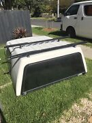 Flexiglass canopy 2500x 1800 Epping Whittlesea Area Preview