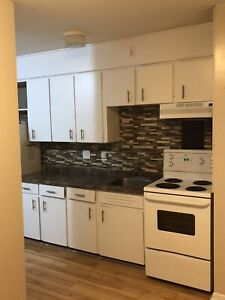 2 Bedroom (Upper West)