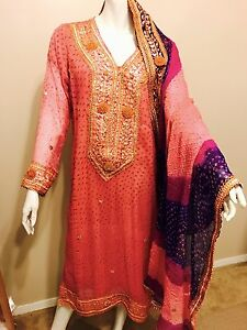 Eid collection at very reasonable rate