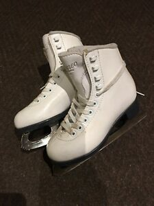 Figure Skate size 13 youth