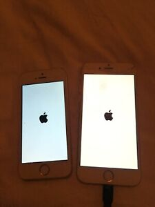 iPhone 5s-iPhone 6 for sell