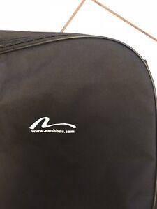 Nashbar bike transport case - bag - new