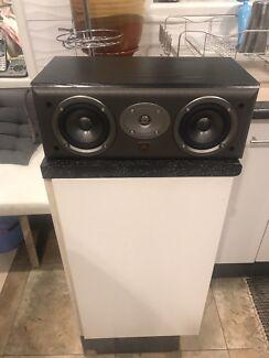 JBL EC-25 Centre Speaker