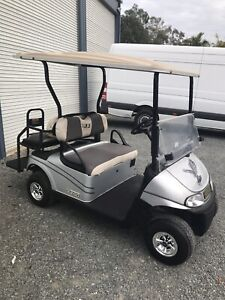 Golf | Gumtree Australia Free Local Classifieds